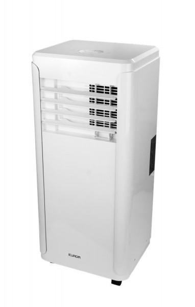 Eurom Polar 9001 Mobile Klimaanlage 2,6 kW Kühlleistung