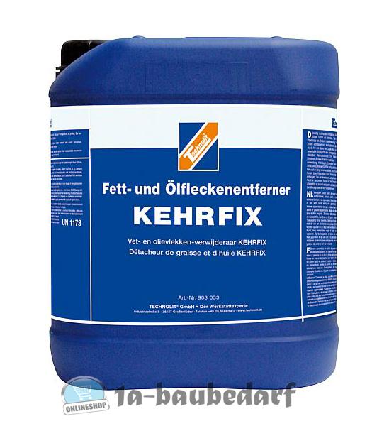 fett-und-olfleckenentferner-fettloser-fettreiniger-olreiniger-te903033005